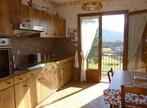 Vente Maison 4 pièces 93m² Saint-Nazaire-les-Eymes (38330) - Photo 4