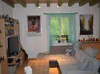 Sale House 4 rooms 116m² Niederbronn-les-Bains (67110) - Photo 2