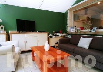 Vente Maison 5 pièces 110m² Annay (62880) - Photo 1