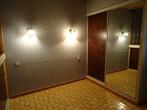 Vente Maison 30m² Le Teil (07400) - Photo 5