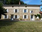 Vente Maison 9 pièces 206m² Hauterives (26390) - Photo 4