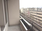 Vente Appartement 1 pièce 35m² Grenoble (38000) - Photo 5