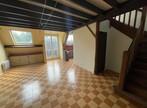 Vente Appartement 3 pièces 67m² Gien (45500) - Photo 3