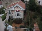 Vente Maison 12 pièces 280m² Vichy (03200) - Photo 11