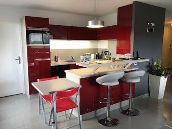 Vente Appartement 3 pièces 63m² Alby-sur-Chéran (74540) - Photo 1