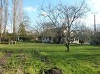 Vente Maison 6 pièces 164m² 10 km est Egreville - Photo 2