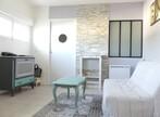 Vente Appartement 2 pièces 32m² L' Houmeau (17137) - Photo 3
