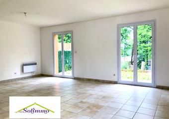 Vente Maison 4 pièces 88m² Le Pont-de-Beauvoisin (73330) - Photo 1