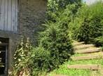Vente Maison 4 pièces 85m² Allemond (38114) - Photo 20