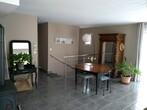 Vente Maison 6 pièces 108m² Saint-Étienne-de-Saint-Geoirs (38590) - Photo 21