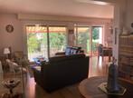 Sale House 6 rooms 136m² Luxeuil-les-Bains (70300) - Photo 4