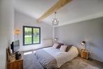 Vente Maison 5 pièces 114m² Saint-Nizier-du-Moucherotte (38250) - Photo 9