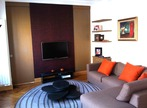 Location Appartement 2 pièces 50m² Paris 02 (75002) - Photo 4
