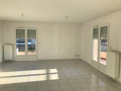 Vente Appartement 3 pièces 72m² Savigneux (42600) - Photo 4