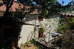 Vente Maison 12 pièces 229m² Proche Saint Pierreville - Photo 15