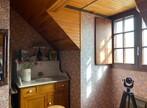 Vente Maison 8 pièces 161m² Claix (38640) - Photo 13