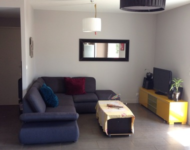 Vente Appartement 3 pièces 64m² Hasparren (64240) - photo