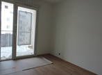 Vente Appartement 2 pièces 47m² Annemasse (74100) - Photo 5