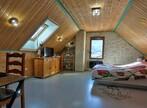 Sale House 5 rooms 143m² Saint-Pierre-en-Faucigny (74800) - Photo 8