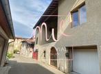Vente Appartement 7 pièces 126m² L' Albenc (38470) - Photo 1