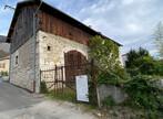 Vente Maison Biviers (38330) - Photo 1