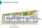 Vente Appartement 2 pièces 51m² Thonon-les-Bains (74200) - Photo 6