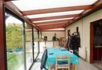 Vente Maison 6 pièces Saint-Soupplets (77165) - Photo 3