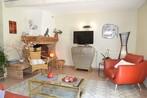 Vente Maison 8 pièces 360m² Saint-Priest (69800) - Photo 4