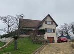 Vente Maison 6 pièces 151m² Saint-Yorre (03270) - Photo 33