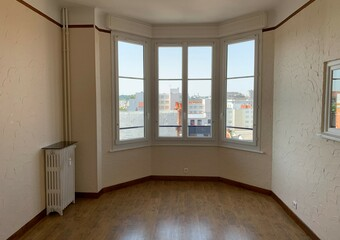 Vente Appartement 3 pièces 58m² Vichy (03200) - Photo 1