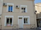 Location Maison 5 pièces 116m² Bages (66670) - Photo 1