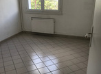 Location Appartement 3 pièces 65m² Saint-Priest (69800) - Photo 3