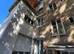 Vente Immeuble Mulhouse (68100) - Photo 1