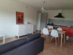Location Appartement 2 pièces 39m² Hasparren (64240) - Photo 1
