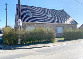 Location Maison 6 pièces 157m² Hoymille (59492) - Photo 1