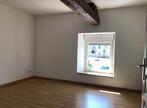 Location Appartement 4 pièces 69m² Froideconche (70300) - Photo 5