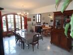 Vente Maison 8 pièces 195m² Clansayes (26130) - Photo 8