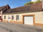 Sale House 4 rooms 91m² Hucqueliers (62650) - Photo 1