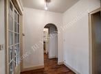 Vente Appartement 5 pièces 91m² BRIVE-LA-GAILLARDE - Photo 4