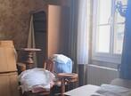 Vente Maison 5 pièces 102m² Fleury-les-Aubrais (45400) - Photo 9