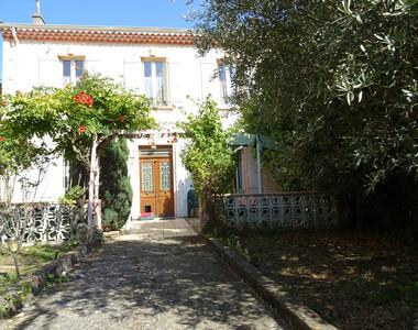 Vente Maison 6 pièces 160m² Le Teil (07400) - photo