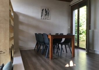 Renting House 5 rooms 110m² Biviers (38330) - Photo 1