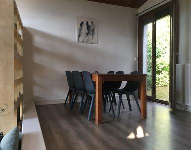 Location Maison 5 pièces 110m² Biviers (38330) - photo