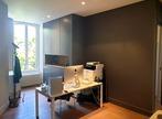 Vente Appartement 4 pièces 77m² Nantes - Photo 2