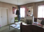 Vente Maison 7 pièces 220m² Lezoux (63190) - Photo 40