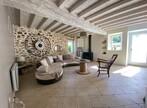 Vente Maison 4 pièces 101m² Bourg-de-Péage (26300) - Photo 3