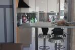Vente Maison 4 pièces 90m² Bellerive-sur-Allier (03700) - Photo 4