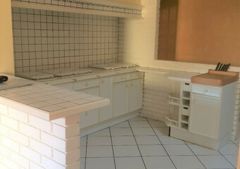 Location Appartement 4 pièces 145m² Vesoul (70000) - Photo 1