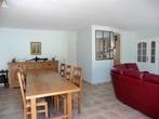 Vente Maison 5 pièces 115m² Moroges (71390) - Photo 5