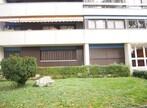 Vente Appartement 5 pièces 85m² Grenoble (38100) - Photo 6